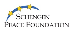Schengen Peace Foundation