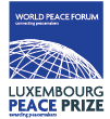 Luxembourg-Peace-Prize-Project
