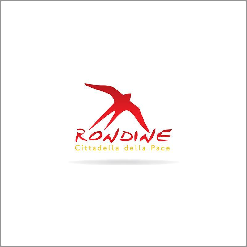 Associazione Rondine Cittadella della Pace