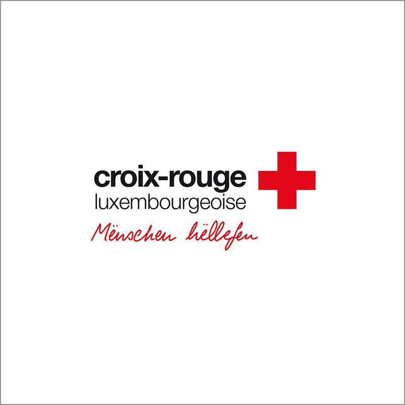 Croix Rouge Luxembourgeoise