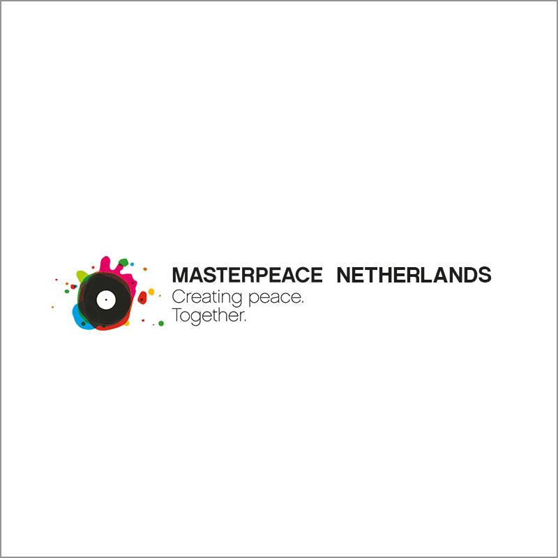 Masterpeace Foundation, Netherlands