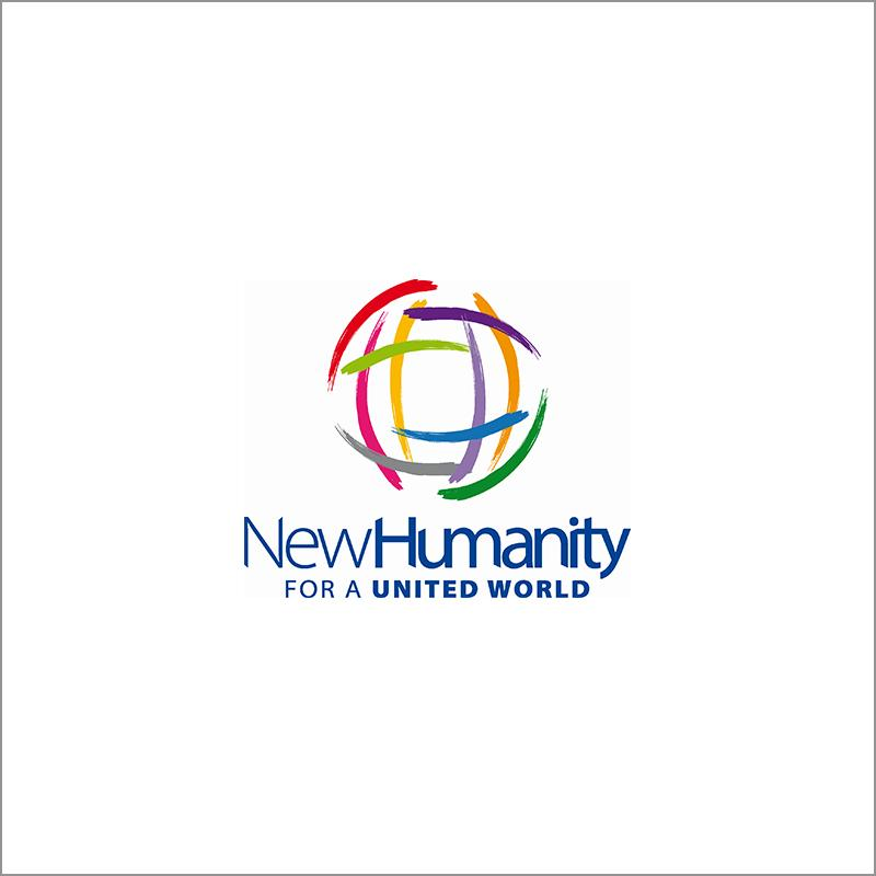 New Humanity, Focolare Movement