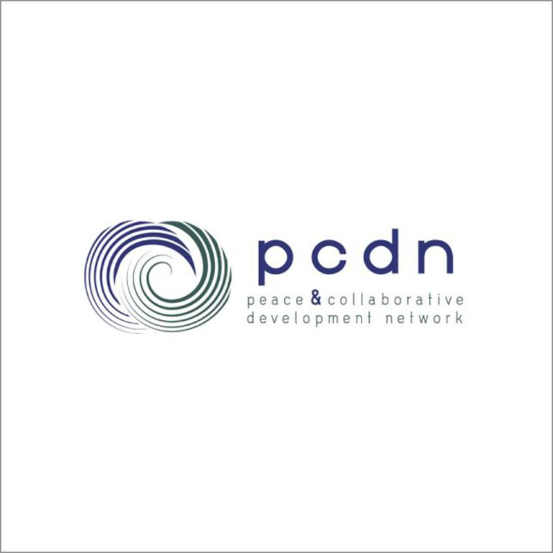 Peace and Collaborative Development Network (PCDN)