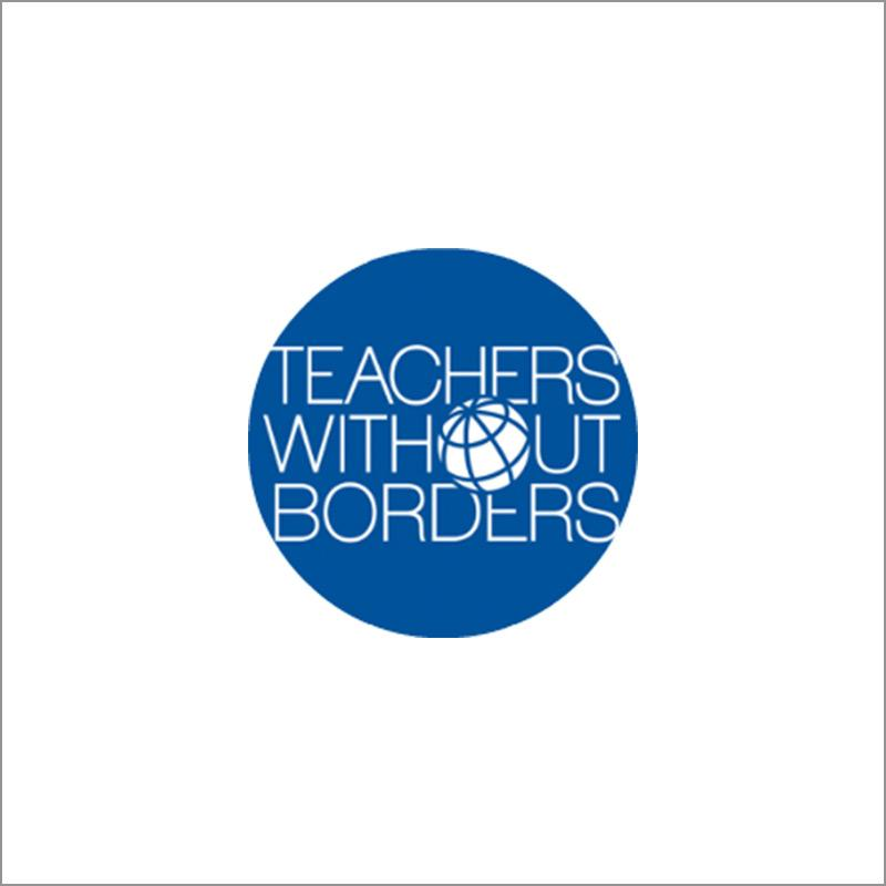 Peace Education Initiative - Teachers Without Borders