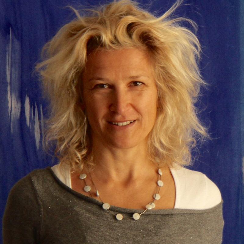 Mrs. Rosemarie Gnausch