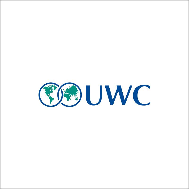 UWC International