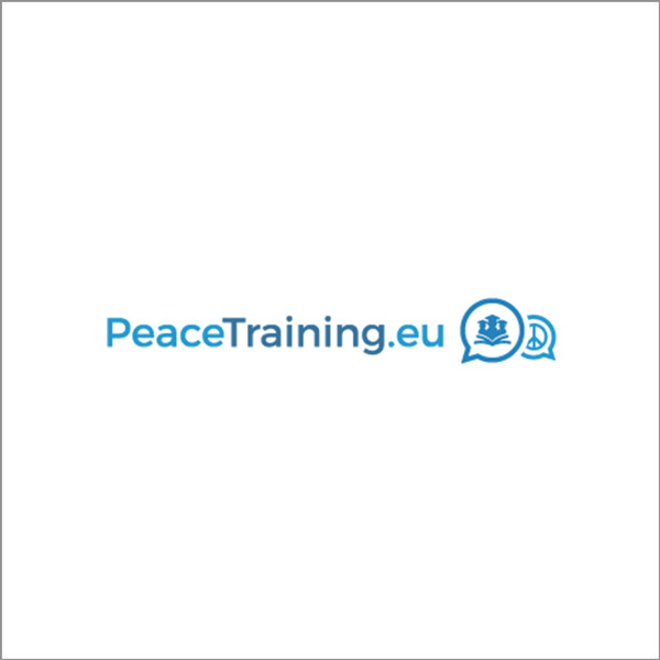 Peace Training EU