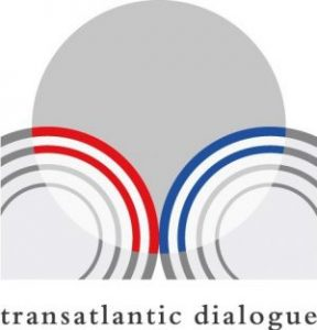 Transatlantic Dialogue